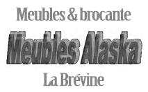 """<a href=""""https://www.meubles-alaska-brevine.ch/"""" target=""""_blank"""">MEUBLES ALASKA - NEUCHÂTEL</a>"""