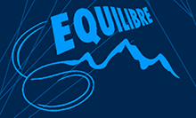 """<a href=""""https://www.location-equilibre.ch/"""" target=""""_blank"""">EQUILIBRE - BOUDEVILLIERS</a>"""